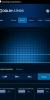 Mystic OS v4 Lollipop Acer Liquid E2 duos V370 - Image 7
