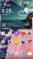[ROM] AOSP MOD LG G3 BY LYNDA JH