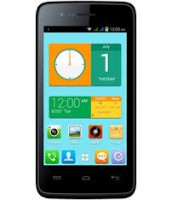 qmobile x2 mtk6571 original firmware