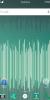 Pure L Greenipop Custom Rom For Symphony w128 - Image 1