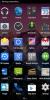 CyanogenMod Lenovo A760 - Image 1