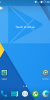 Cyanogenmod 12.1/13 Rom For Lenovo A7000 Beta 4 Almost Stable - Image 3