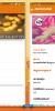 AvenGer OS - Image 2