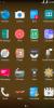 Stay OS v.2 Acer Liquid E2 v370 - Image 6