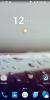 Mystic OS V5.0 for S930 - Image 7