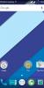 Mystic OS v4 Lollipop Acer Liquid E2 duos V370 - Image 4