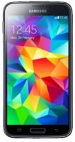 Samsung GALAXY S5 – SM-G900H (Exynos Octa)