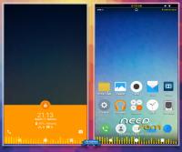 AvenGer OS V.2