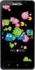 PacMan Rom - Image 10
