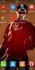 Taraz_mod - Image 3