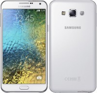 Samsung Galaxy E7 –SM-E700H