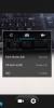 Mystic OS V5.0 for S930 - Image 5
