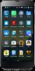 U970-Android L 4.2.1 - Image 3