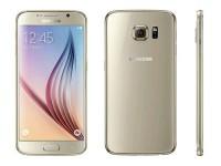 Samsung Galaxy S6 SM-G920i Stock Rom ( idioma latino )