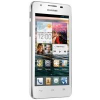 Custom ROM Huawei Ancend G510-0251