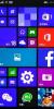Windows Phone 8.1 ROM for Lenovo A536 - Image 1