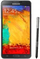 Samsung GALAXY Note 3 LTE – SM-N9005 (Snapdragon)