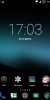 Fresh Slim ROM v9 - Image 2