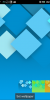Alcatel POP C7 / MTK6582 - LITE PACK - Image 4