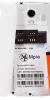 Mpie MP-H188+ - Image 2