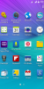 Samsung Galaxy Note 4 Custom Rom For Symphony W128 - Image 2