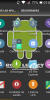 Alcatel POP D1 & Vodafone Smart 4 Fun Rom - Image 1