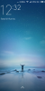MIUI 7 v5.8.27 - Image 2