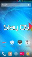 IRIS700 ROM StayOS V.2.0