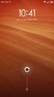 STAR N7189 QHD