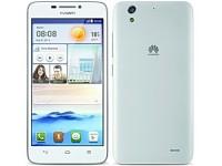 Huawei g630-U251 Mexico/Unefon