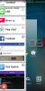 IRIS700 ROM StayOS V.2.0 - Image 5