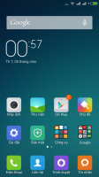 MIUI 6.6.2.0 GLOBAL STABLE FOR MASSTEL STAR 500 MTK6582
