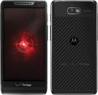 Motorola Droid RAZR M (No verizon)