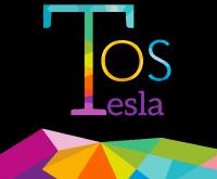 free.CM 12.1 TESLA 5.1.1