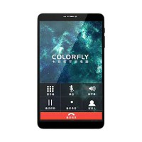 COLORFLY G808 MT6582