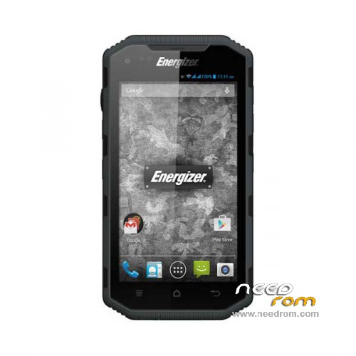 ROM ENERGIZER Energy 500 | [Official]-[Updated] add the 05/01/2016