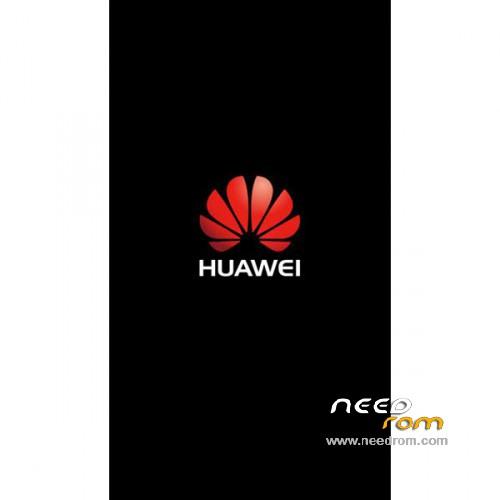 Huawei SCL-U31 « Needrom – Mobile