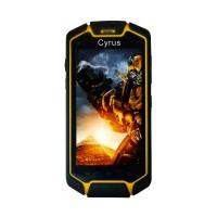 Hyundai Cyrus HP47