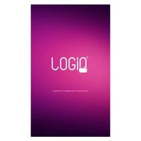 Login LG0575