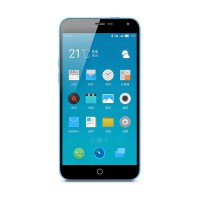 Meizu Charm Blue Note 2