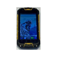 Rugged Phone T50