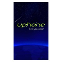 Uphone U5D