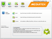 StringTranslationTools V3.1511.01