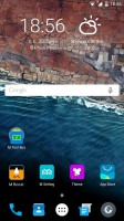 IRIS700 ROM Android M