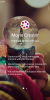 MIUIsic 7_lollipop_5.0_beta4_ 5.9.18 Ulefone Be touch 2 - Image 3