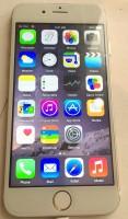 iPhone 6S clone ALPS (MT6572) phone