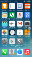 iOSP_By_SuperDroid For ZOPO C2, ZP980