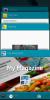 SAMSUNG S6 UI FOR LENOVO S930 - Image 9