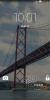 SkyLine 4.4.2 - Image 2