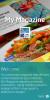 SAMSUNG S6 UI FOR LENOVO S930 - Image 10